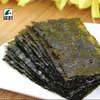 Chitsuruya Famous Brand Natural Seasoned Seaweed (4 Pcs*100packs)